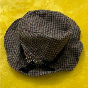 ELEMENT BRAND LADIES CHIC HAT